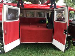 1965 Volkswagen Bus (CC-1312687) for sale in Georgetown, Texas