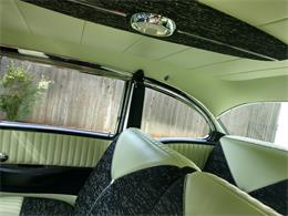 1956 Chevrolet 2-Dr Hardtop (CC-1312688) for sale in benton, Kansas