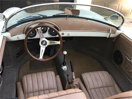 1963 Porsche Speedster (CC-1312700) for sale in Sacramento, California