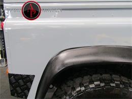 1994 Land Rover Defender (CC-1312767) for sale in Statesville, North Carolina