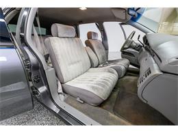 1992 Chevrolet Caprice (CC-1312773) for sale in Concord, North Carolina
