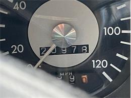 1973 Volkswagen Karmann Ghia (CC-1312789) for sale in West Babylon, New York