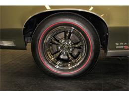 1969 Pontiac Grand Prix (CC-1312790) for sale in San Ramon, California