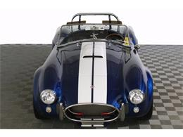 1965 Shelby Cobra (CC-1312798) for sale in Elyria, Ohio