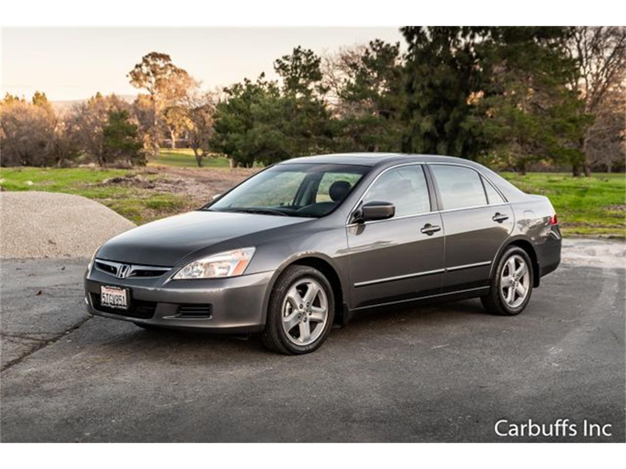 for sale 2006 honda accord in concord, california cars - concord, ca at geebo