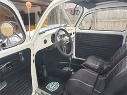 1973 Volkswagen Beetle (CC-1312830) for sale in Cadillac, Michigan