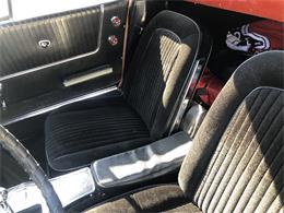 1964 Chevrolet Corvette Stingray (CC-1312846) for sale in Tonopah, Arizona