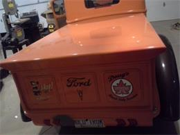 1941 Ford 1/2 Ton Pickup (CC-1310285) for sale in Charolettown, Prince Edward Island
