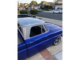 1964 Chevrolet C10 (CC-1312857) for sale in Poway, California