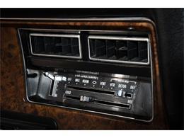1972 Chevrolet Chevelle (CC-1312864) for sale in Volo, Illinois