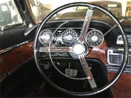 1963 Ford Thunderbird (CC-1312889) for sale in Miami, Florida