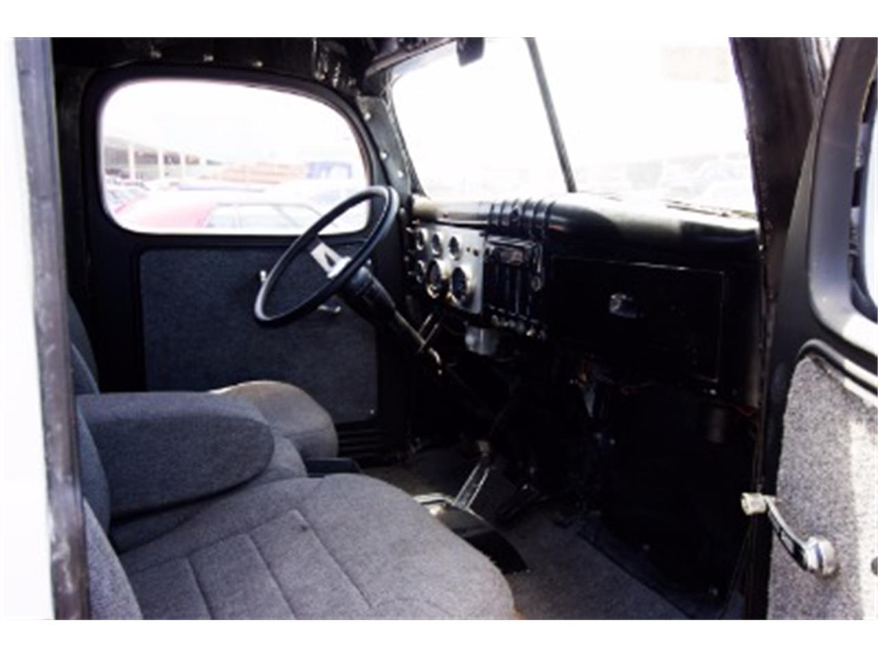 1940 Dodge Pickup (CC-1312917) for sale in Miami, Florida