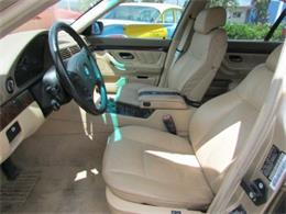 1998 BMW 7 Series (CC-1312921) for sale in Miami, Florida