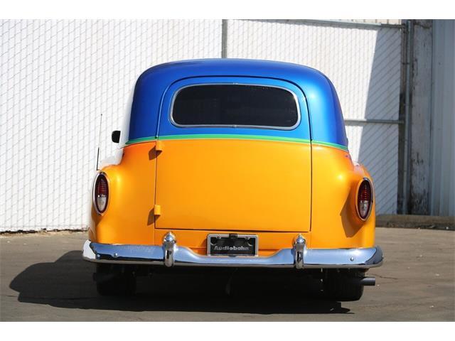 1954 Chevrolet Sedan Delivery (CC-1312944) for sale in Dinuba, California
