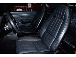 1969 Chevrolet Camaro (CC-1312968) for sale in New Braunfels , Texas