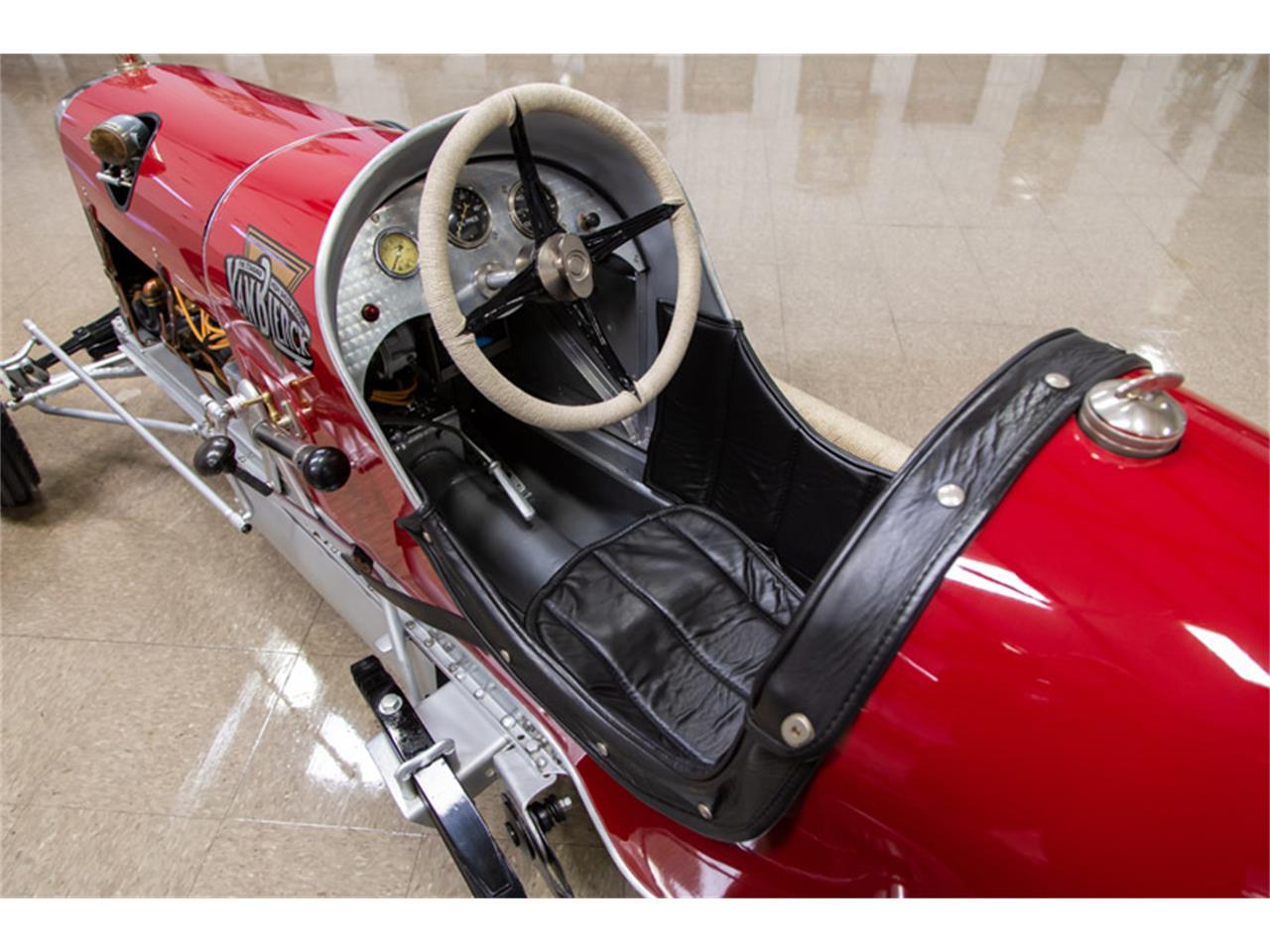 1928 Van Blerck Speedster (CC-1312971) for sale in Seekonk, Massachusetts
