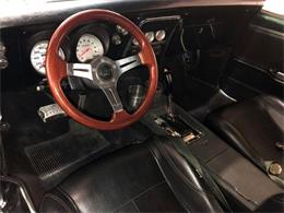 1967 Chevrolet Camaro RS (CC-1312995) for sale in Holly Hill, Florida