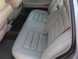 1995 Cadillac Sedan DeVille (CC-1313028) for sale in HOUSTON, Texas