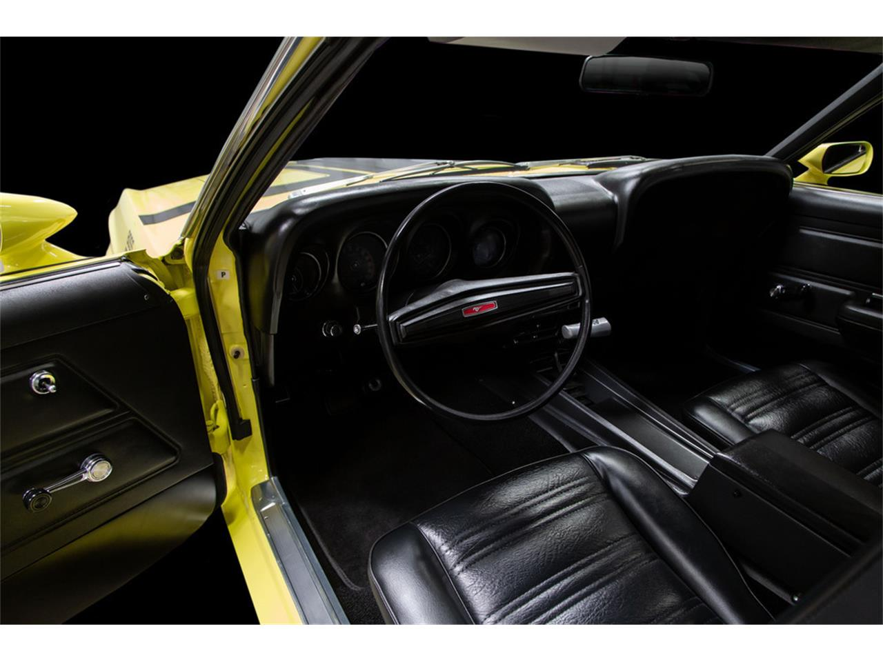 1970 Ford Mustang (CC-1313041) for sale in Scottsdale, Arizona