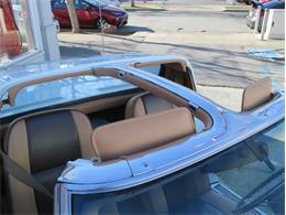 1975 Chevrolet Corvette (CC-1313046) for sale in San Jose, California
