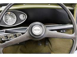 1973 MINI Cooper (CC-1310307) for sale in Morgantown, Pennsylvania