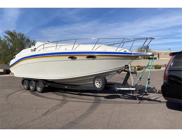 1995 Miscellaneous Boat (CC-1313091) for sale in Scottsdale, Arizona