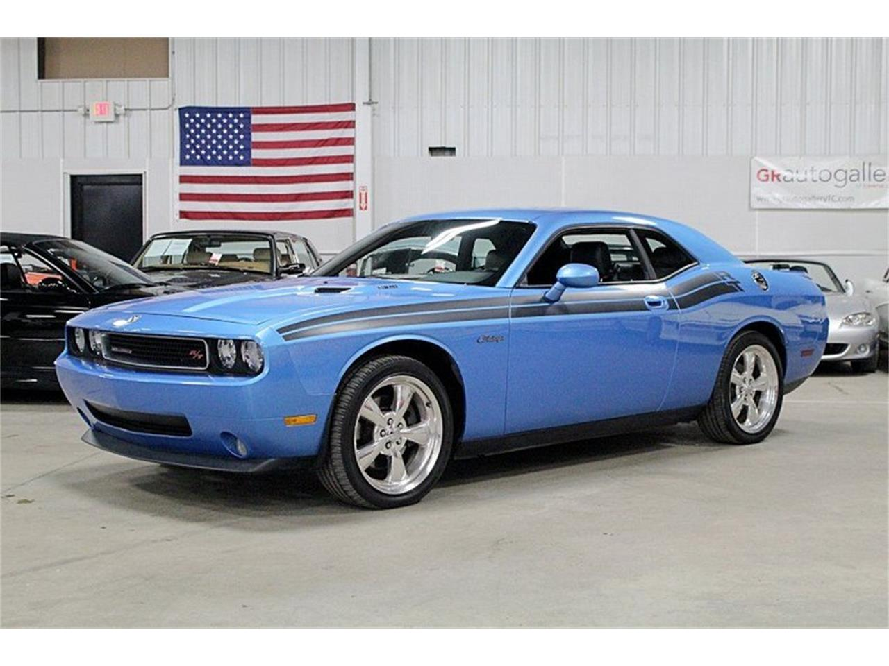 for sale 2010 dodge challenger in kentwood, michigan cars - grand rapids, mi at geebo