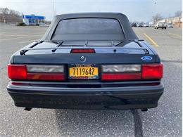 1990 Ford Mustang (CC-1313164) for sale in West Babylon, New York