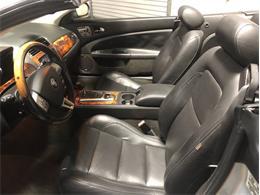 2007 Jaguar XK (CC-1313173) for sale in Savannah, Georgia