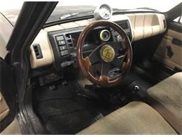 1983 Renault R5 (CC-1313201) for sale in Cleveland, Ohio