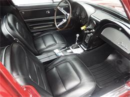 1965 Chevrolet Corvette (CC-1313223) for sale in Clarkston, Michigan