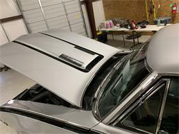 1968 Oldsmobile Hurst (CC-1313228) for sale in New Braunfels, Texas