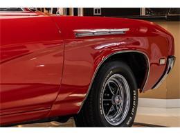 1968 Buick Gran Sport (CC-1310323) for sale in Plymouth, Michigan