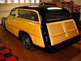 1949 Mercury Woody Wagon (CC-1313233) for sale in Sequim, Washington