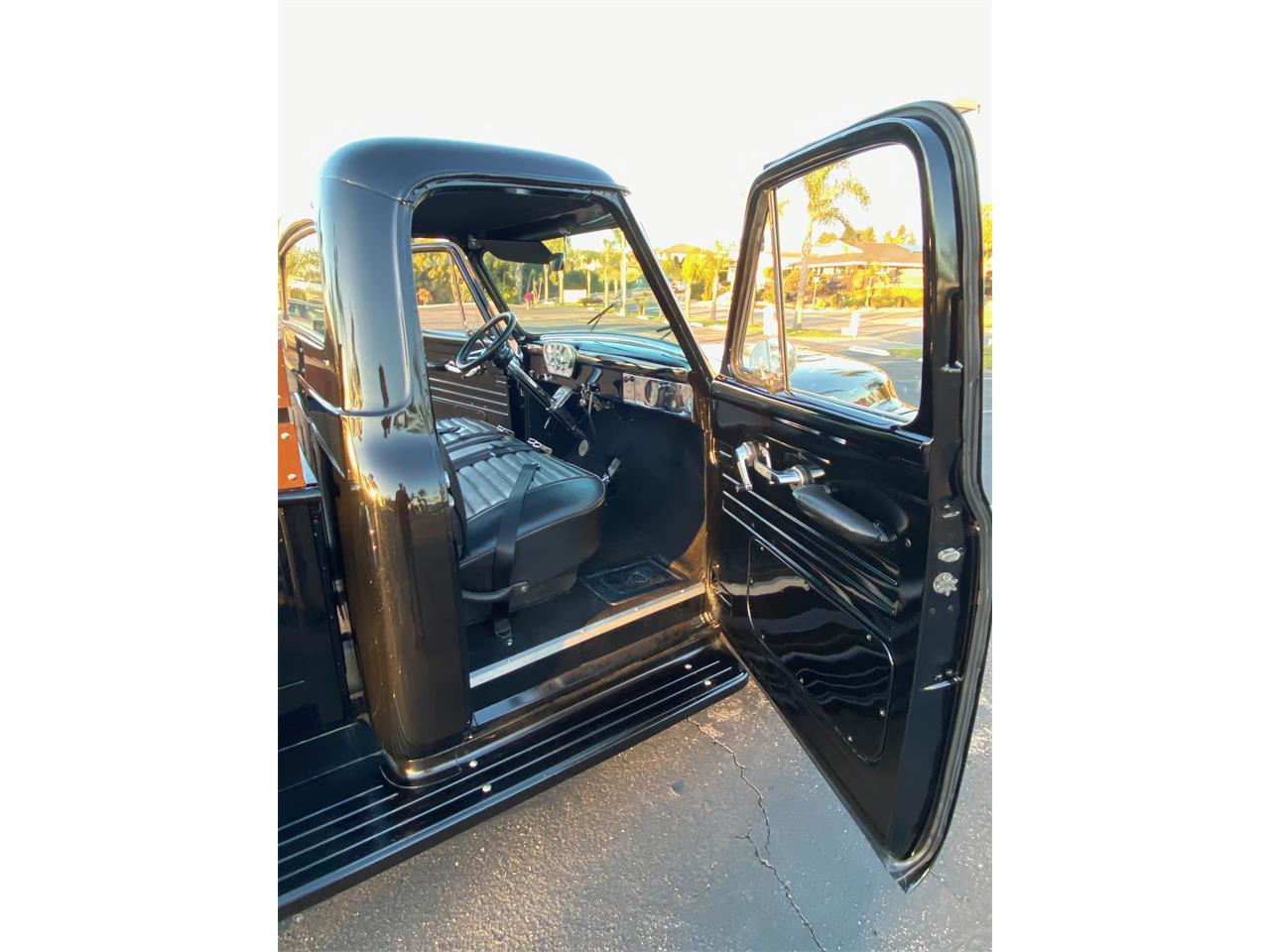 1954 Ford F100 (CC-1313268) for sale in San Diego, California