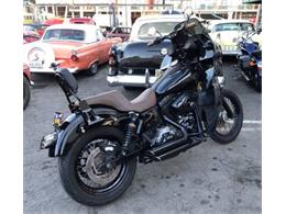2009 Harley-Davidson FXDB (CC-1313276) for sale in Los Angeles, California