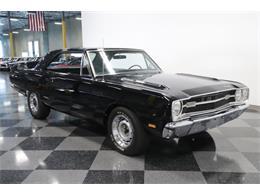 1969 Dodge Dart (CC-1310330) for sale in Mesa, Arizona