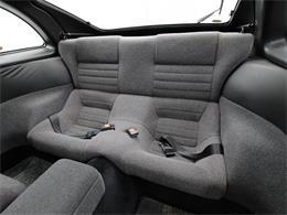1991 Nissan Fairlady (CC-1313408) for sale in Christiansburg, Virginia
