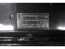 1966 Plymouth Satellite (CC-1313426) for sale in Mesa, Arizona