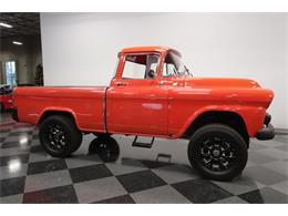 1957 GMC Suburban (CC-1313430) for sale in Mesa, Arizona