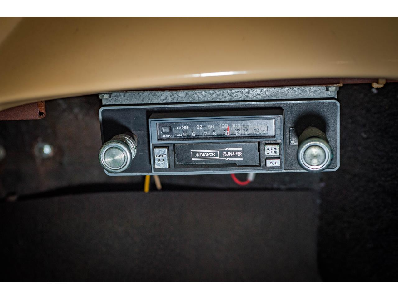 1980 Ford Shay Model A (CC-1313449) for sale in O'Fallon, Illinois