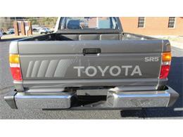 1987 Toyota SR5 (CC-1313452) for sale in Greensboro, North Carolina