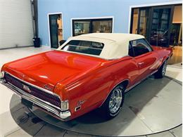 1969 Mercury Cougar (CC-1313456) for sale in Palmetto, Florida