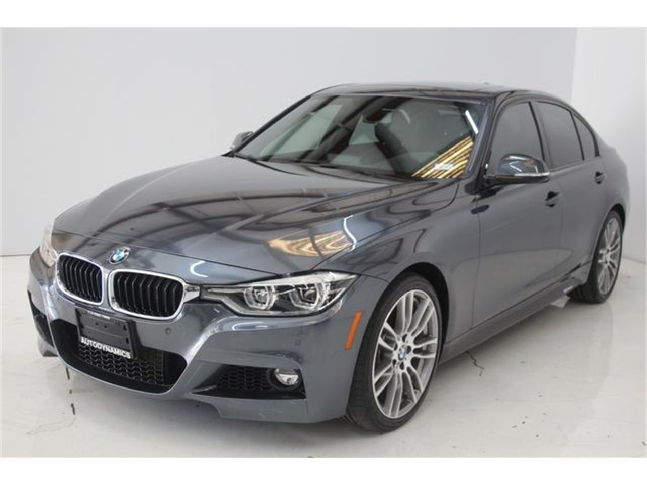 for sale 2016 bmw 3 series in houston, texas cars - houston, tx at geebo