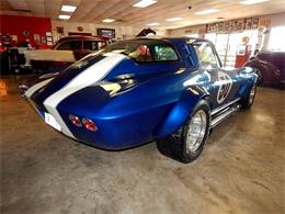 1964 Chevrolet Corvette (CC-1313516) for sale in Wichita Falls, Texas