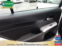 2013 Toyota Camry (CC-1313518) for sale in Dublin, Ohio