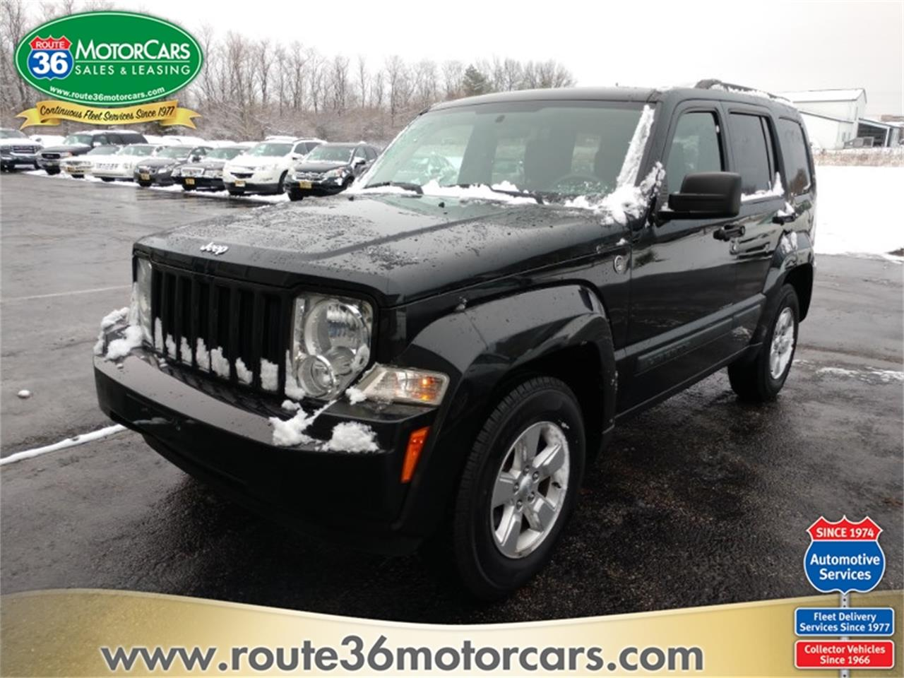 for sale 2009 jeep liberty in dublin, ohio cars - dublin, oh at geebo