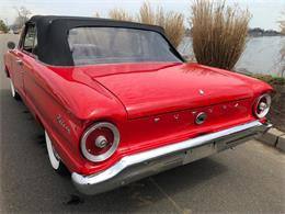 1963 Ford Falcon (CC-1313529) for sale in Milford City, Connecticut