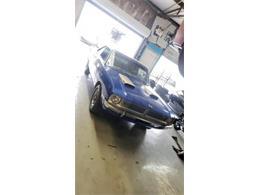 1970 Dodge Dart (CC-1313533) for sale in Cadillac, Michigan