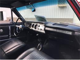 1964 Chevrolet Chevelle (CC-1313540) for sale in Cadillac, Michigan